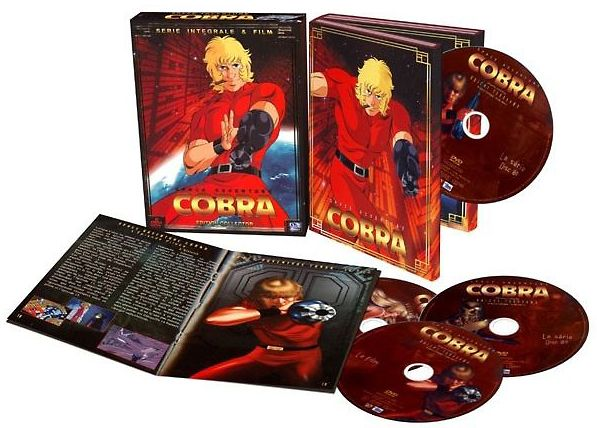 cobra-copie-1.jpg