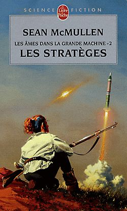 les-strateges-copie-1.jpg