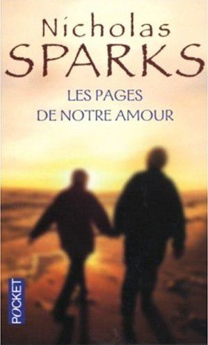 pages_amour.jpg