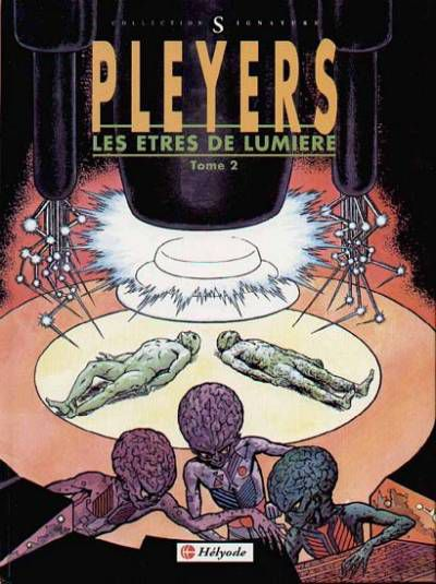 etresdelumiere helyode editions tome 2