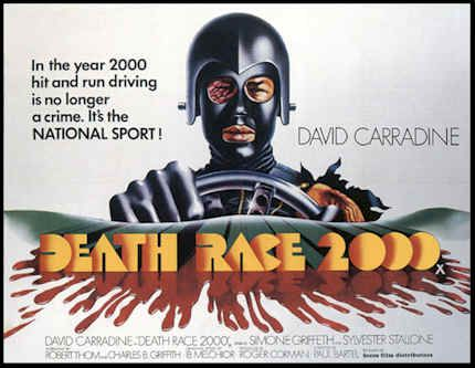 deathrace2000