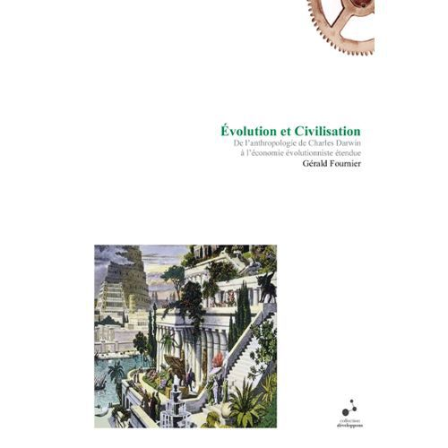 evolution-et-civilisation-de-l-anthropologie-de-ch-copie-1