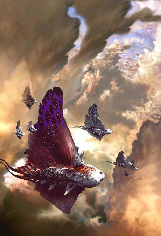 Stephan Martiniere mantadeep