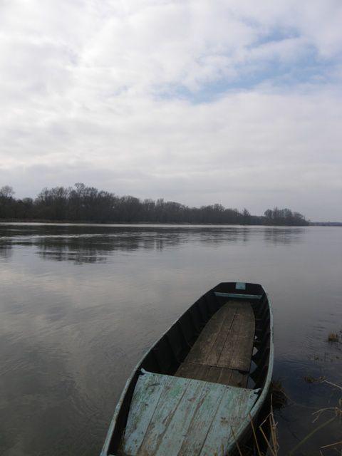 Paysage Loire 2