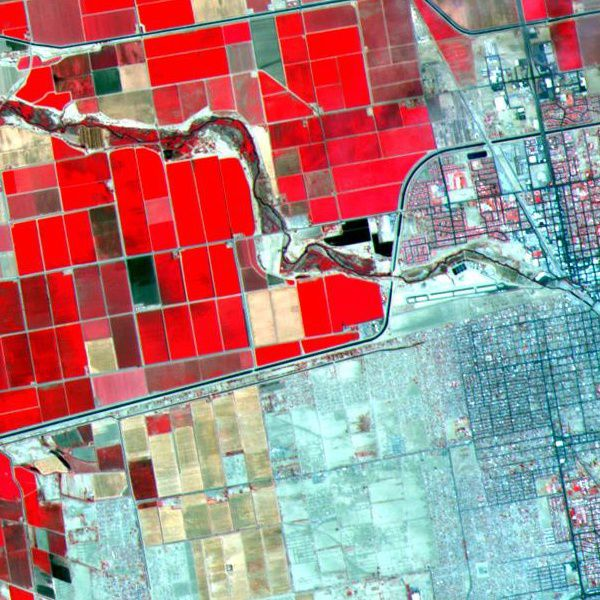 Quiz-image-satellite---juin-2012.jpg