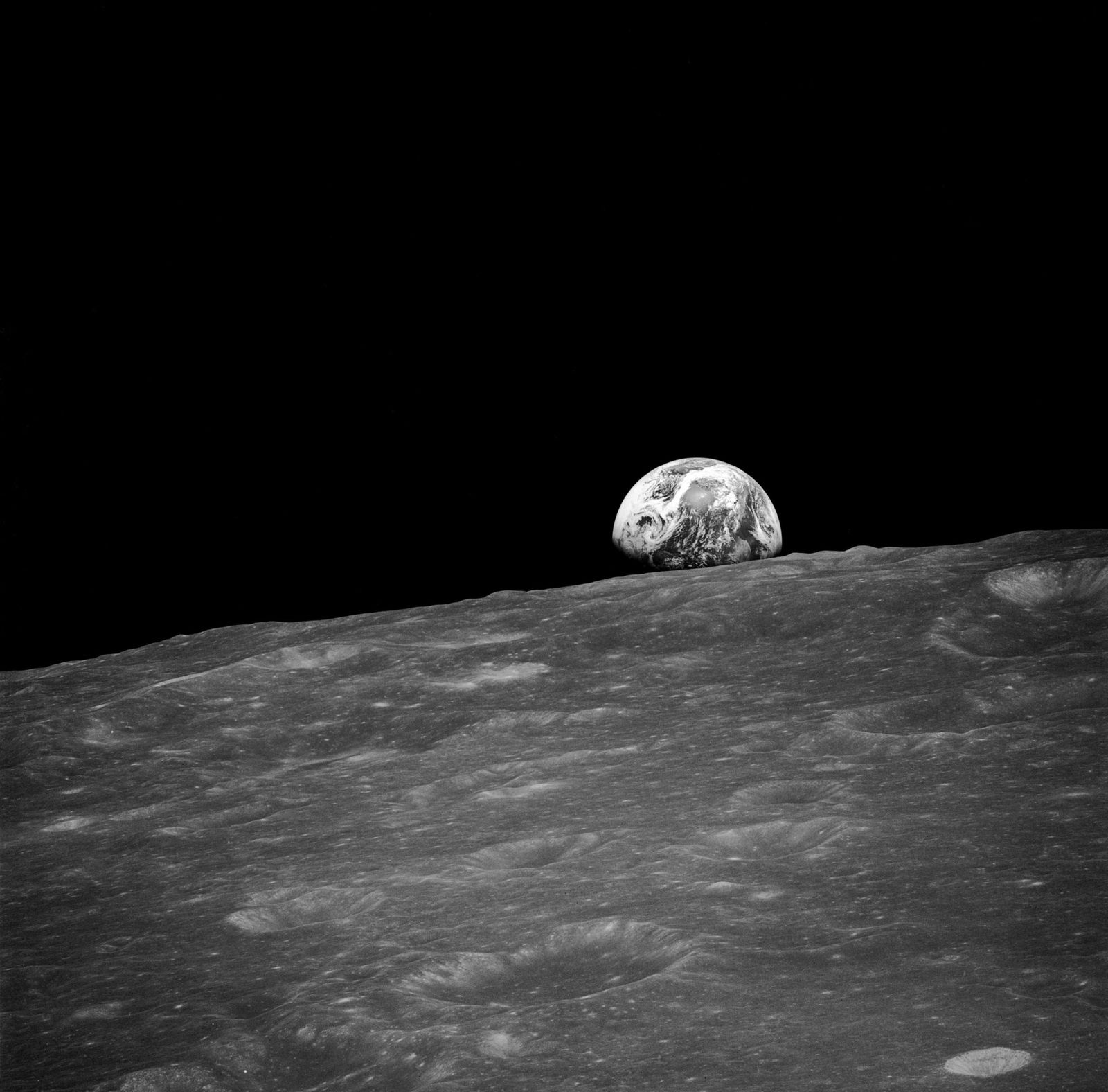 apollo eight - photo #19