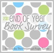 booksurvey2011