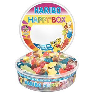 happybox.jpg