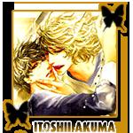 Itoshii Akuma