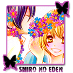 Shiro no Eden