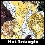 Hot-Triangle