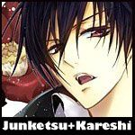 Junketsu---Kareshi