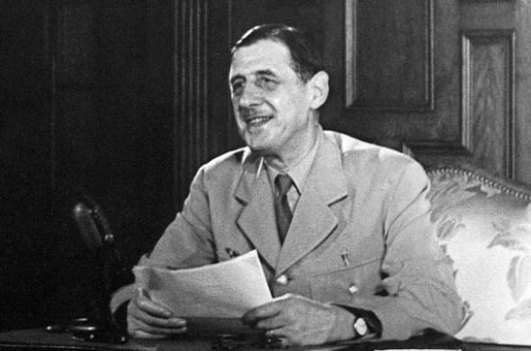 De-Gaulle-article.jpg