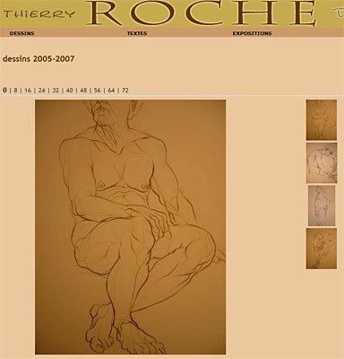 thierry-roche.jpg