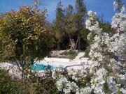 Carlane piscine