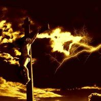 crucifixion-of-jesus-christ-with-dramatic-sky-and-lightning.jpg