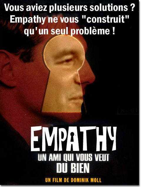 Montage-Harry-solo-3-Empathy.jpg