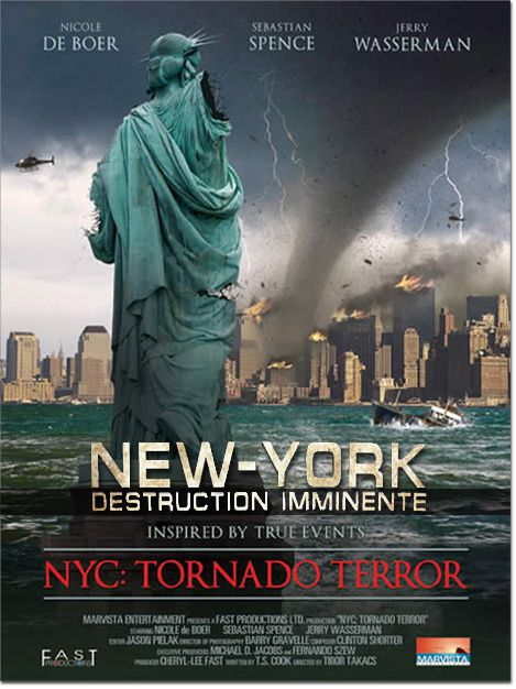 NY-Destruction-imminente.jpg