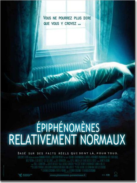 Montage-epiphenomenes-relativement-normaux.jpg