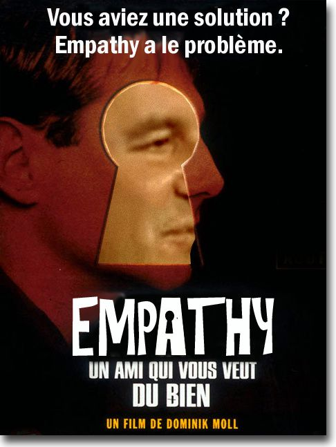 Montage-Harry-solo-2-Empathy.jpg