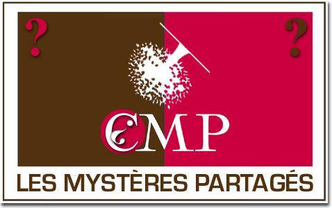 Logo-CMP-special.jpg