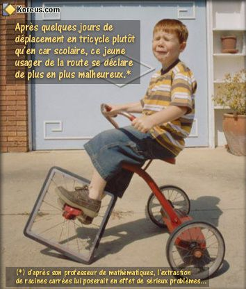 Tricycle-carre-commente3.jpg