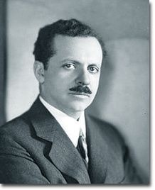 Edward-Bernays.jpg
