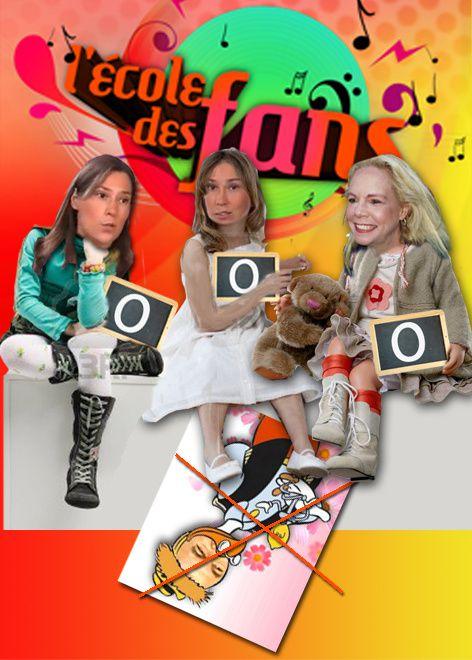 Montage-ptites-filles-ecole-des-fans2.jpg