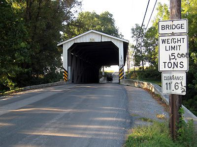 CoveredBridge2010.jpg