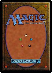 MTGcard_back-copie-1.jpg