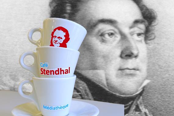 cafe-stendhal-copie-2