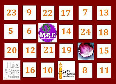 calendrier-image-j4