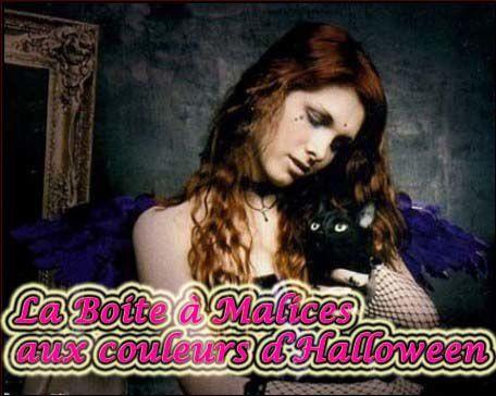 halloween-copie1