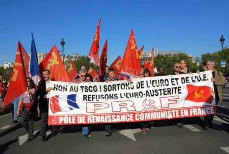 2012_-_09_-_30__Manif_Paris__m.jpg