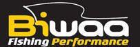 logo_biwaa1.jpg