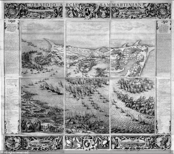 callot-jacques-1592-1635-franc-siege-de-la-citadelle-de-st-.jpg