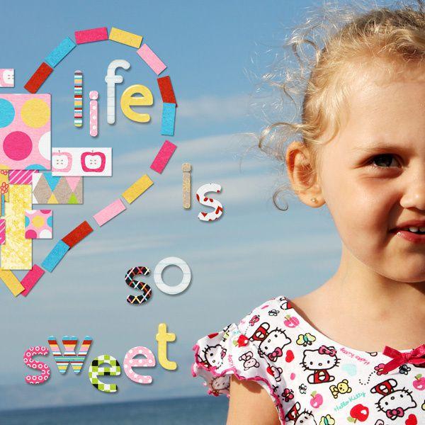 CT-Studio-Basic-16-Life-is-sweet.jpg