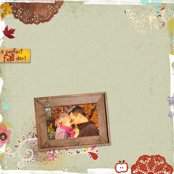 CT-Studio-Basic-23-Hello-fall.jpg