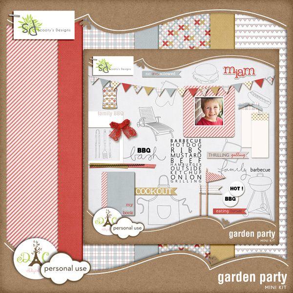 sd_GardenParty_Preview.jpg