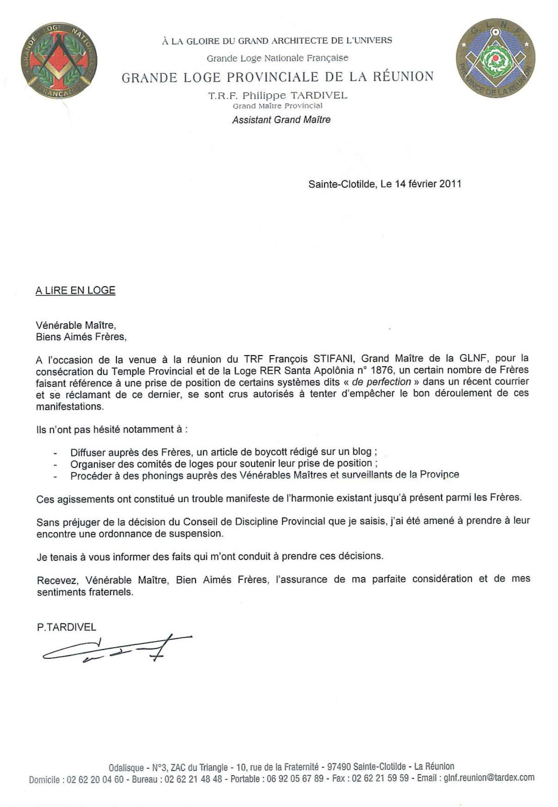 Rtf Lettre De Motivation Dut Gmp