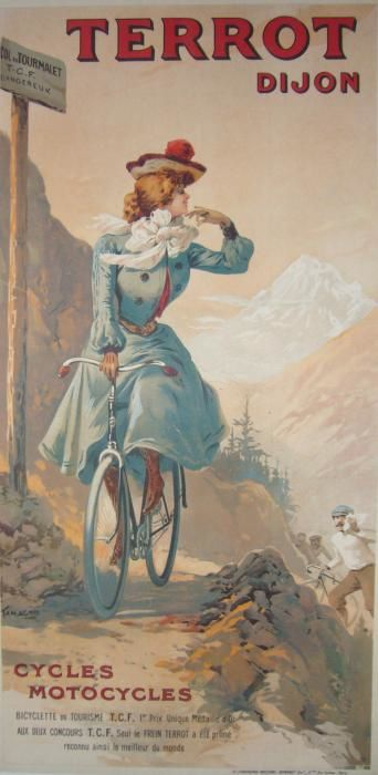terrot-vintage-bicycle-poster-francisco-tamagno