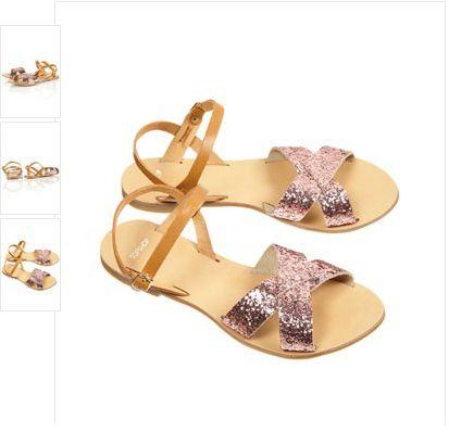 sandales-topshop.jpg