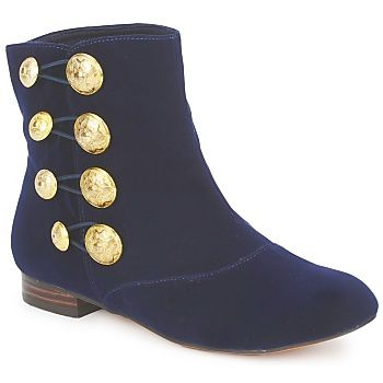 shelly-s-boots.jpg