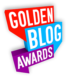 Golden-Blog-Awards-2012-logo.png