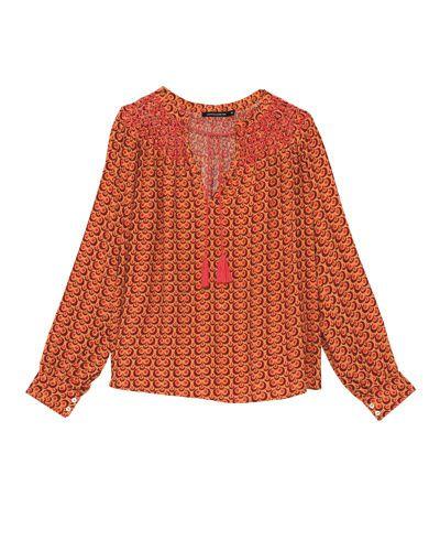 blouse-zoom.jpg