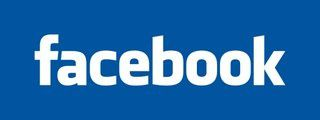 facebook-logo.jpg