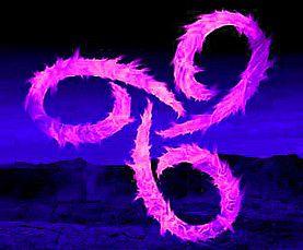 666-diable-rituels-magie.jpg