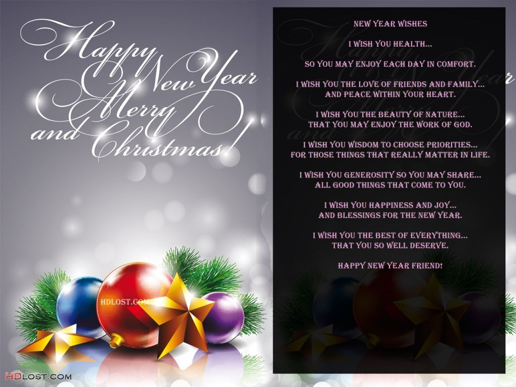 best-wishes-new-year-and-christmas-1024x768
