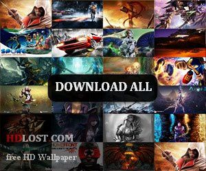 Games-wallpaper-300x250.jpg