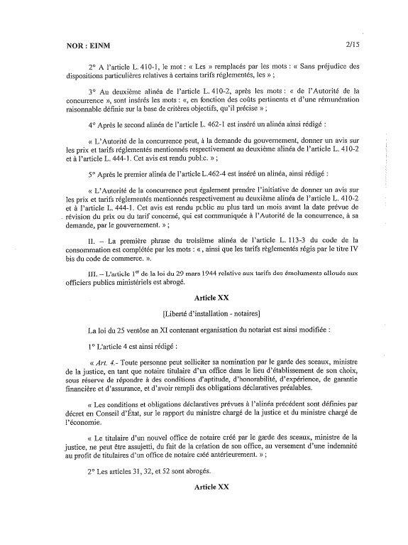 1410220823-PROJET-DE-LOI-MACRON-P-2.jpg